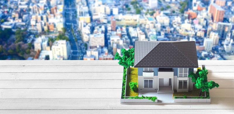 投資用アパートの売却タイミングを考える必要性