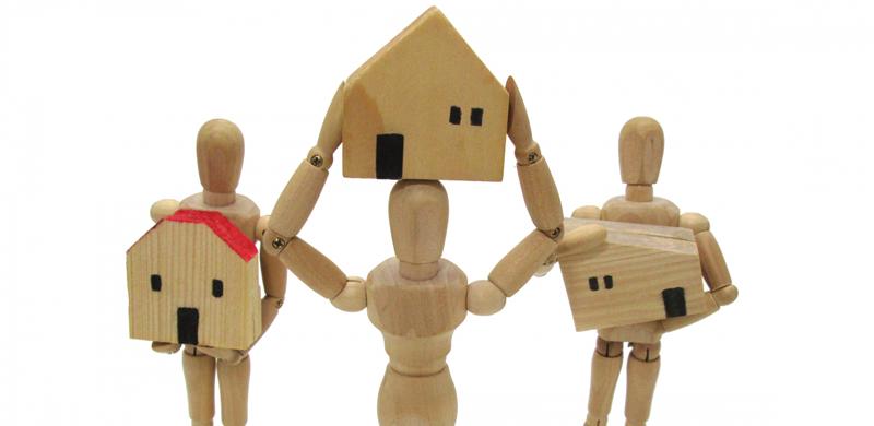 貯金なしから不動産投資を始める際のおすすめの投資物件とは?