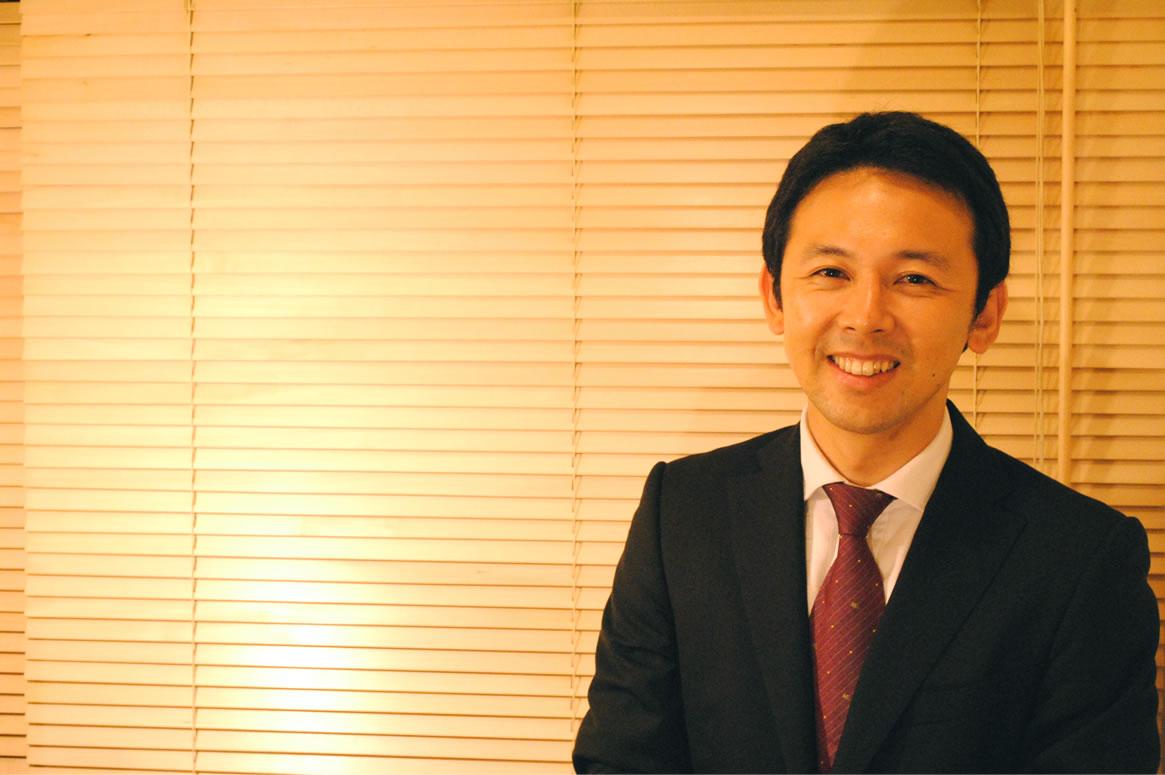 #001 青山物産株式会社