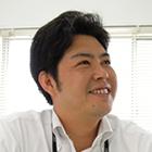 亀ケ澤 昭人