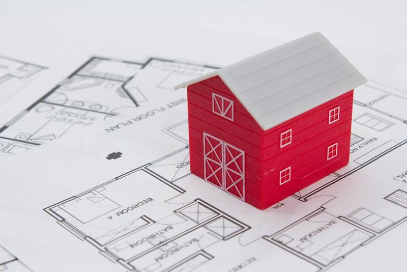 不動産投資で重要な入居者ターゲットを絞り込む必要性