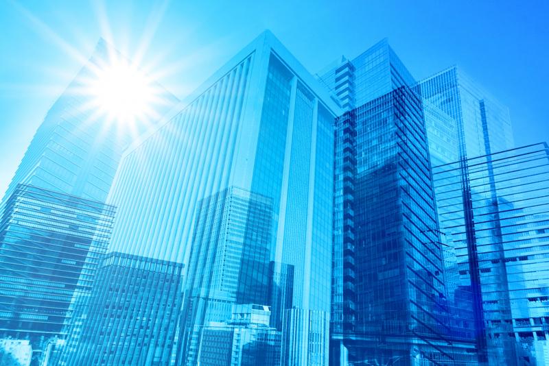 不動産投資ローンの目的はビジネス