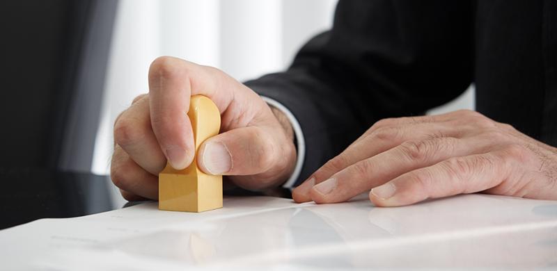 賃貸管理会社の変更によるデメリットやトラブル