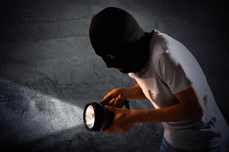 賃貸アパートに防犯カメラを設置するメリットとは?