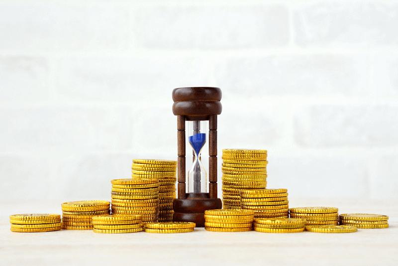 債務償還年数とは何か