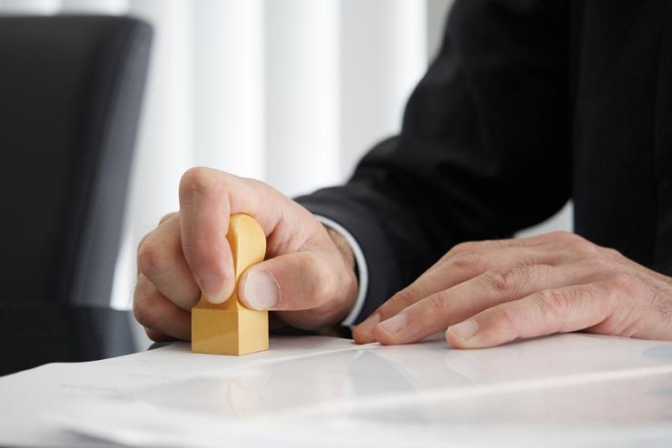 事業継承をスムーズに進めるための不動産投資のポイント