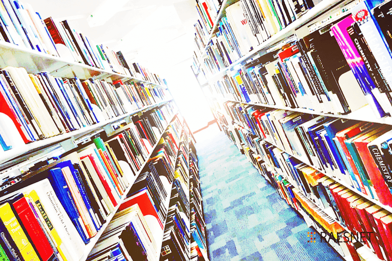 100冊の本より、1回の体験 〜スキルは「たし算」ではなく「かけ算」の時代に〜