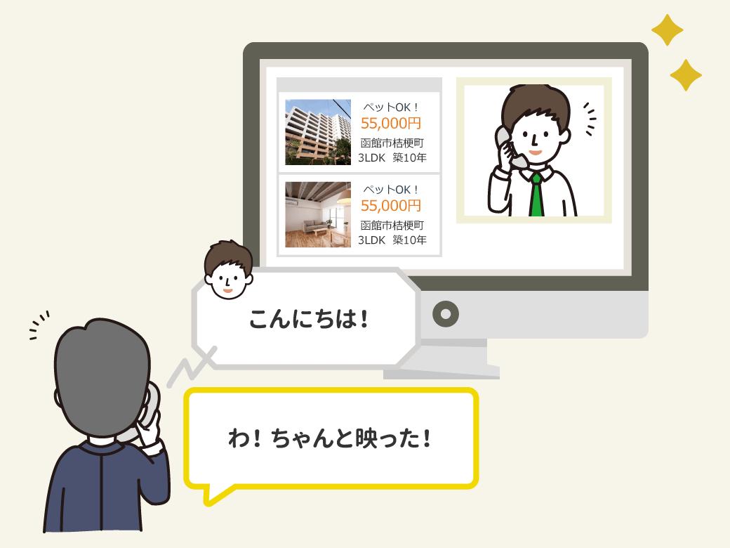 ベルフェイス実践_02