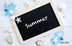 2019年夏季休暇について&夏のインターンシップにぜひご応募ください!