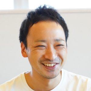 鈴木 太郎